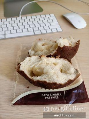 Foto 3 - Makanan di Papa & Mama Bistro and Coffee oleh Mich Love Eat