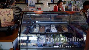 Foto 3 - Interior di Conversations Over Coffee (COC) oleh Mich Love Eat