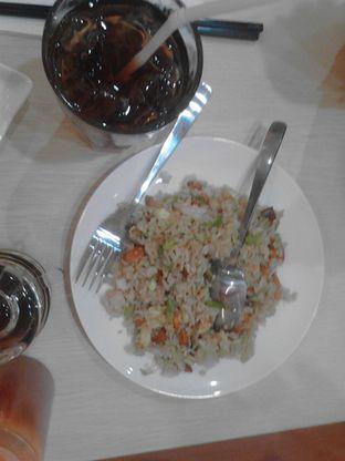 Foto 3 - Makanan di Imperial Kitchen & Dimsum oleh anissalarry
