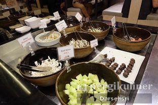 Foto 8 - Makanan di Shaburi Shabu Shabu oleh Darsehsri Handayani