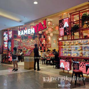 Foto review RamenYA oleh Nana (IG: @foodlover_gallery)  1