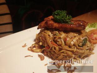 Foto 5 - Makanan di Thirty Three by Mirasari oleh Meyda Soeripto @meydasoeripto