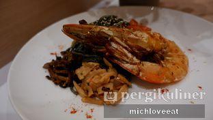 Foto 33 - Makanan di Cafe Kumo oleh Mich Love Eat