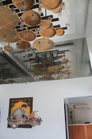 Foto 16 - Interior di Sepiring Padang oleh Prido ZH
