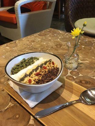 Foto 5 - Makanan di Berrywell oleh Prido ZH