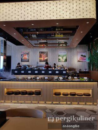 Foto 6 - Interior di Shaburi & Kintan Buffet oleh Asiong Lie @makanajadah