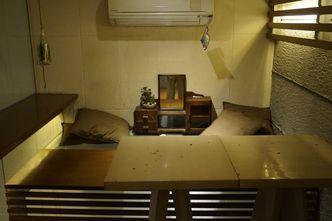 Foto Interior di Demeter