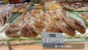 Foto 7 - Makanan di Loti Loti Bakery oleh UrsAndNic