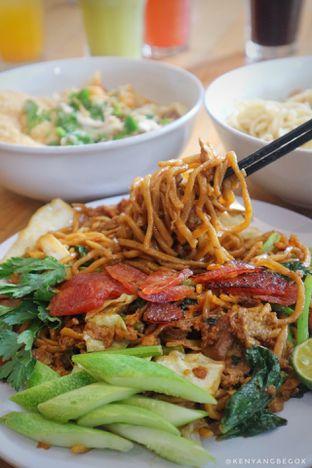 Foto 10 - Makanan di Gerobak Sukabumi oleh vionna novani