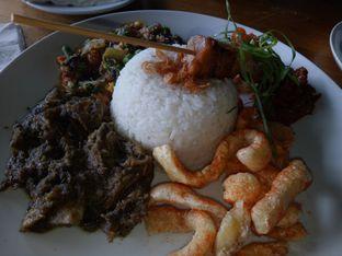 Foto 2 - Makanan di Pvblic Bistro and Bar oleh Tcia Sisca