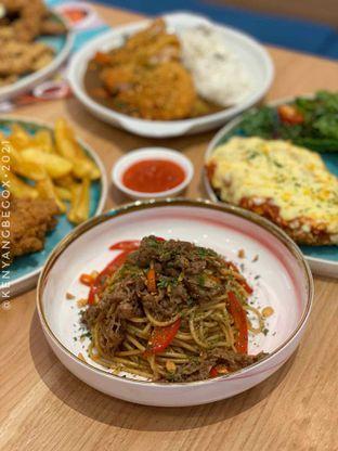 Foto 2 - Makanan di Twist n Go oleh Vionna & Tommy