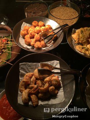 Foto 23 - Makanan di Seasonal Tastes - The Westin Jakarta oleh Hungry Couplee