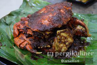 Foto 2 - Makanan di King Seafood oleh Darsehsri Handayani