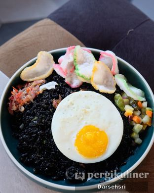 Foto 2 - Makanan di Raindear Coffee & Kitchen oleh Darsehsri Handayani
