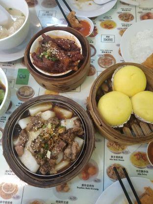 Foto 7 - Makanan di Wing Heng oleh deasy foodie