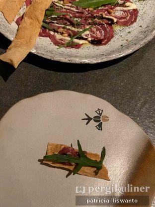 Foto review Animale Restaurant oleh Patsyy  6