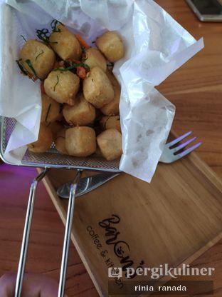 Foto review Baron's Coffee & Kitchen oleh Rinia Ranada 5