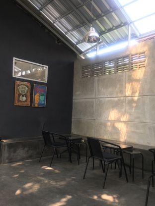 Foto review Sejenak Coffee oleh RI 347 | Rihana & Ismail 7
