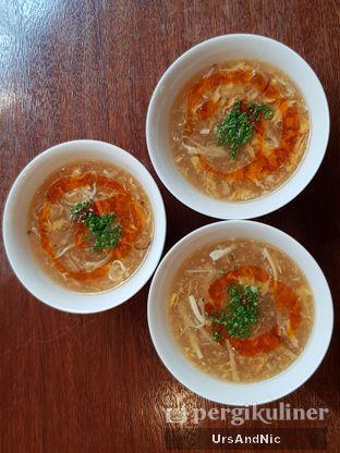 Foto 1 - Makanan di Twelve Chinese Dining oleh UrsAndNic