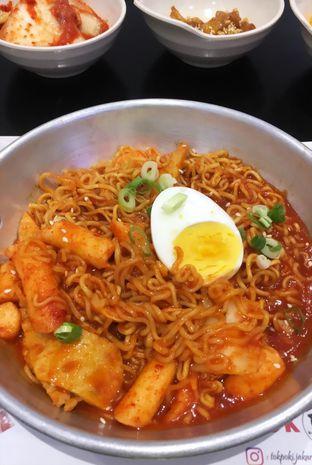 Foto - Makanan di Tokpoki oleh Mouthgasm.jkt
