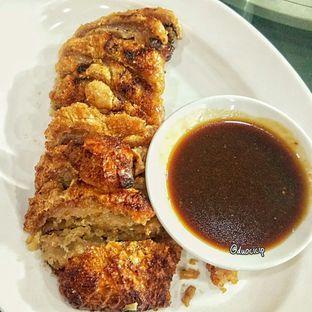 Foto 1 - Makanan(Siobak Yui) di Yu-I Kitchen oleh felita [@duocicip]