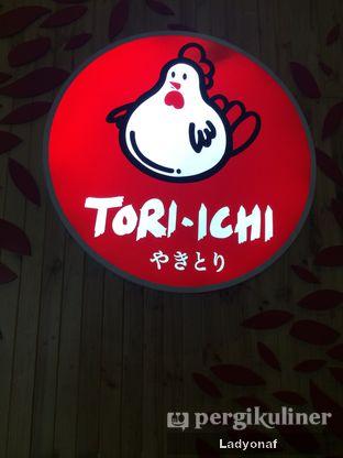Foto 10 - Menu di Tori Ichi oleh Ladyonaf @placetogoandeat