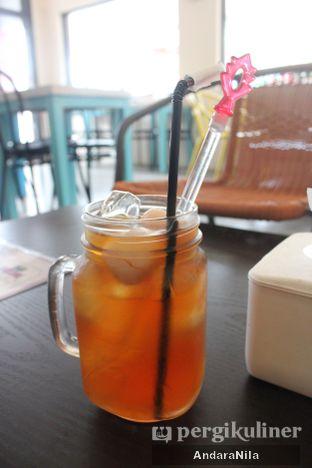 Foto review Moska Cafe & Eatery oleh AndaraNila  2