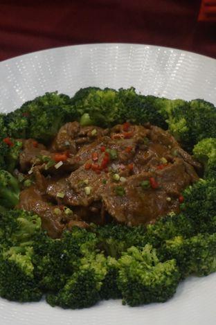 Foto 16 - Makanan di Meradelima Restaurant oleh yudistira ishak abrar