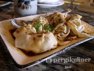 Foto 5 - Makanan di Lamian Palace oleh izel / IG:Grezeldaizel