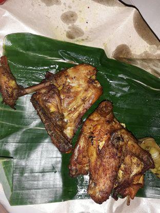 Foto review Ayam Goreng Buni oleh Mouthgasm.jkt  2