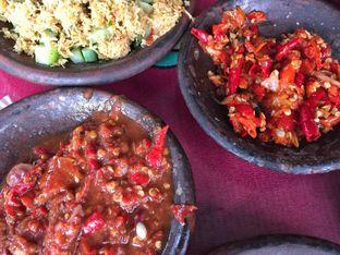 Foto 5 - Makanan di Waroeng SS oleh yudistira ishak abrar