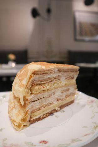 Foto 1 - Makanan di AMKC Atelier oleh thehandsofcuisine