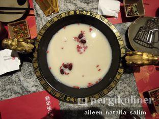 Foto review Shu Guo Yin Xiang oleh @NonikJajan  2