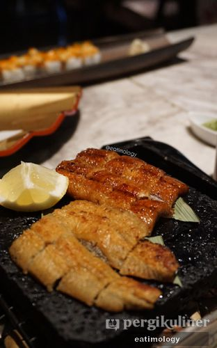 Foto 2 - Makanan di Fukuro oleh EATIMOLOGY Rafika & Alfin