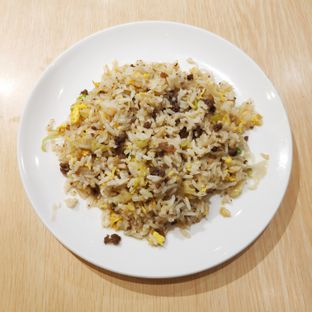 Foto review Imperial Kitchen & Dimsum oleh melisa_10 2