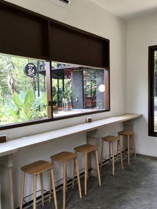 Foto 23 - Interior di Les Miettes oleh Prido ZH
