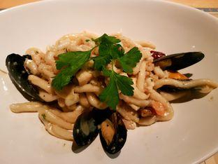 Foto 2 - Makanan di Social House oleh ig: @andriselly