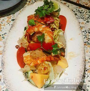 Foto 1 - Makanan di Putu Made oleh Fannie Huang||@fannie599