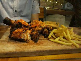 Foto 2 - Makanan di Belly Buddy oleh ochy  safira