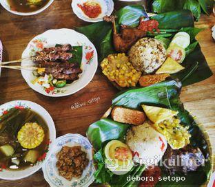 Foto - Makanan di Kluwih oleh Debora Setopo