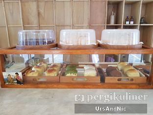 Foto 10 - Interior di Kyo Coffee oleh UrsAndNic