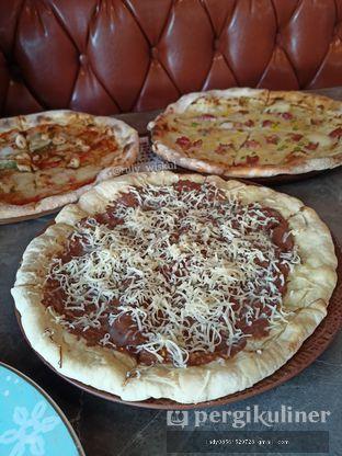 Foto 25 - Makanan di Pizzapedia oleh Ruly Wiskul