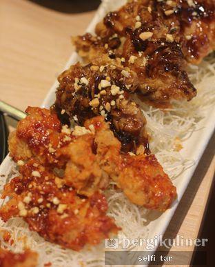 Foto 7 - Makanan di Seoul Yummy oleh Selfi Tan