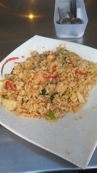 Foto 3 - Makanan(sanitize(image.caption)) di Bakmi GM oleh Renodaneswara @caesarinodswr