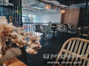 Foto 5 - Interior di Mionette Cakes & Dining oleh Melody Utomo Putri