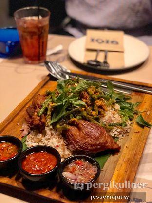 Foto 4 - Makanan di Gioi Asian Bistro & Lounge oleh Jessenia Jauw