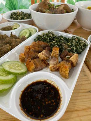 Foto review RM BPK Ola Kisat oleh Yohanacandra (@kulinerkapandiet) 4