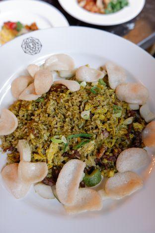 Foto 9 - Makanan di Leon oleh thehandsofcuisine