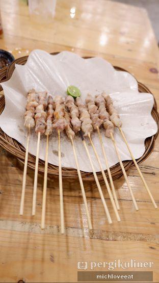 Foto 15 - Makanan di Chipichip oleh Mich Love Eat
