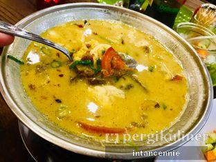 Foto 5 - Makanan di Soto Betawi Bang Sawit oleh bataLKurus